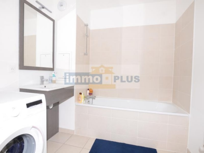 Vente appartement Bois d arcy 283 500€ - Photo 7