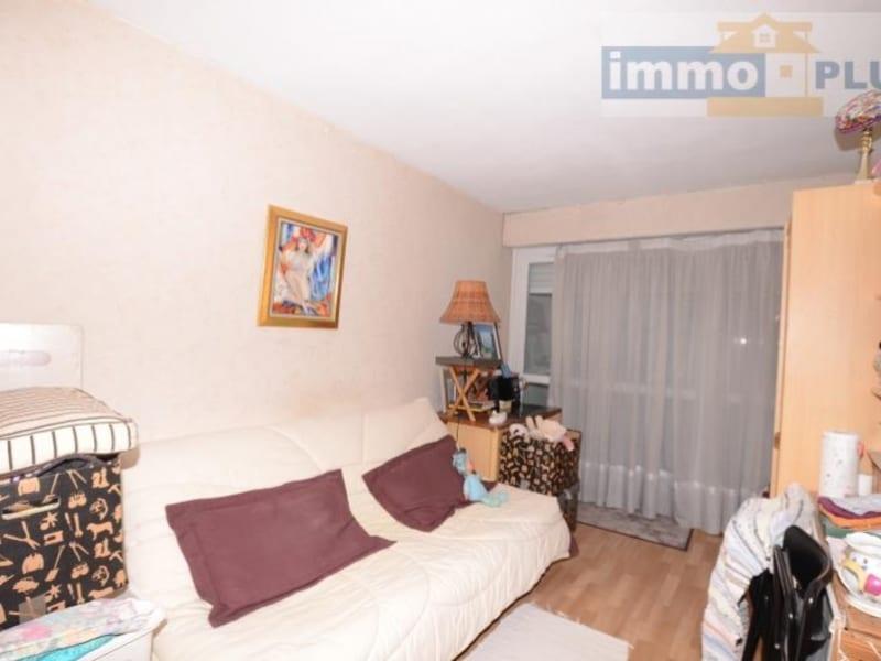Vente appartement Bois d arcy 257250€ - Photo 8