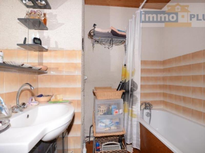 Vente appartement Bois d arcy 257250€ - Photo 9