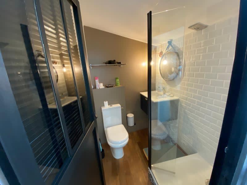 Location appartement Bordeaux 730€ CC - Photo 5
