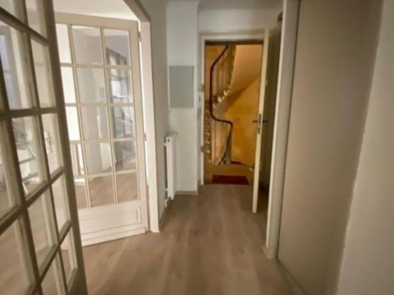Sale apartment Bordeaux 451500€ - Picture 2