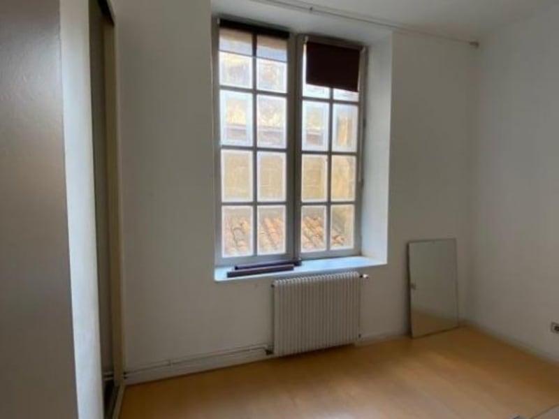 Sale apartment Bordeaux 451500€ - Picture 7