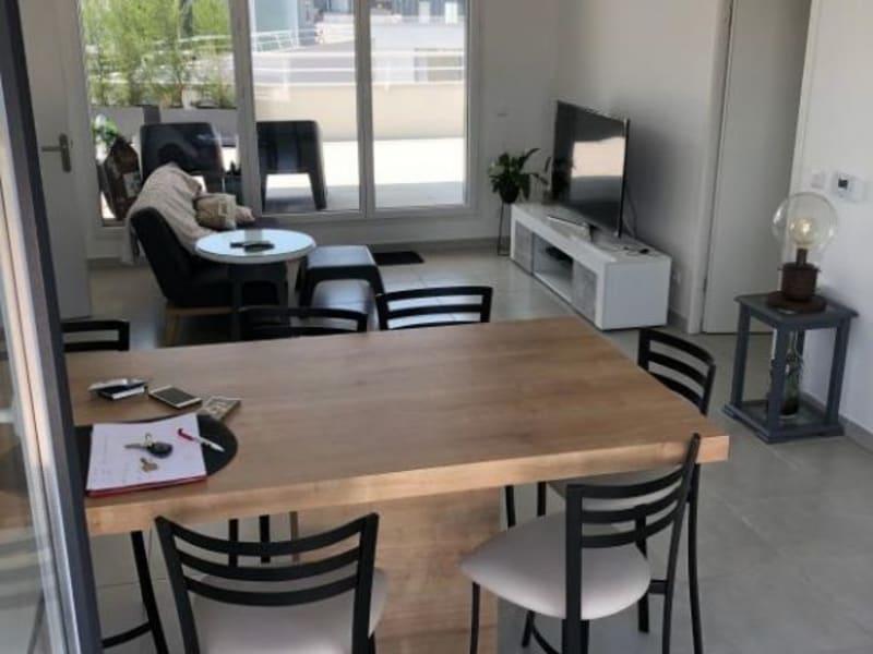 Location appartement Villenave d ornon 1250€ CC - Photo 2