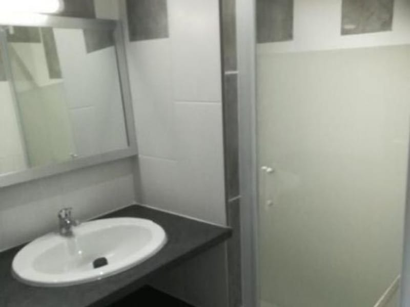 Location appartement St savin 600€ CC - Photo 5