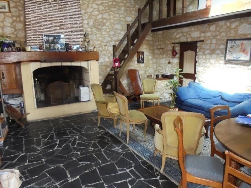 Location maison / villa Libourne 1000€ CC - Photo 3