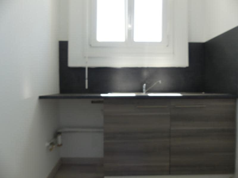 Vente appartement Begles 222000€ - Photo 1