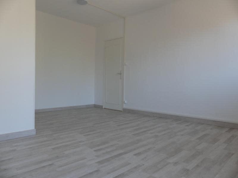 Vente appartement Begles 222000€ - Photo 4