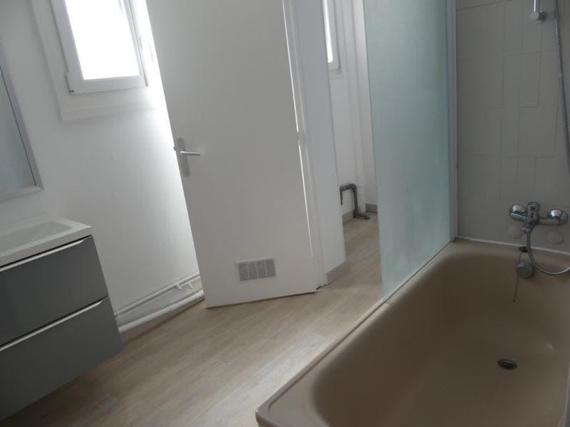 Vente appartement Begles 222000€ - Photo 7