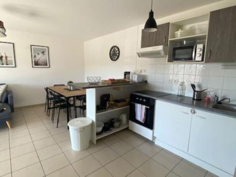 Vente appartement Bordeaux 222000€ - Photo 4