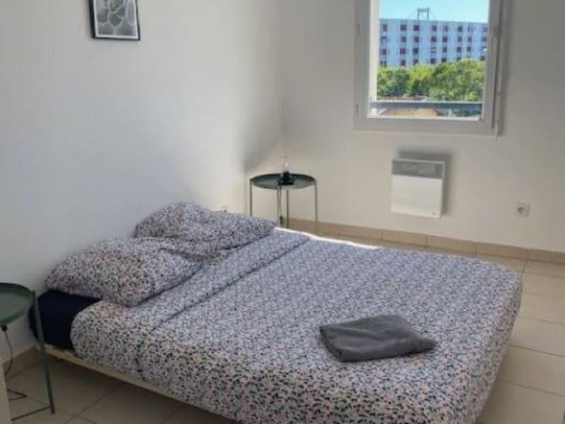 Vente appartement Bordeaux 222000€ - Photo 6