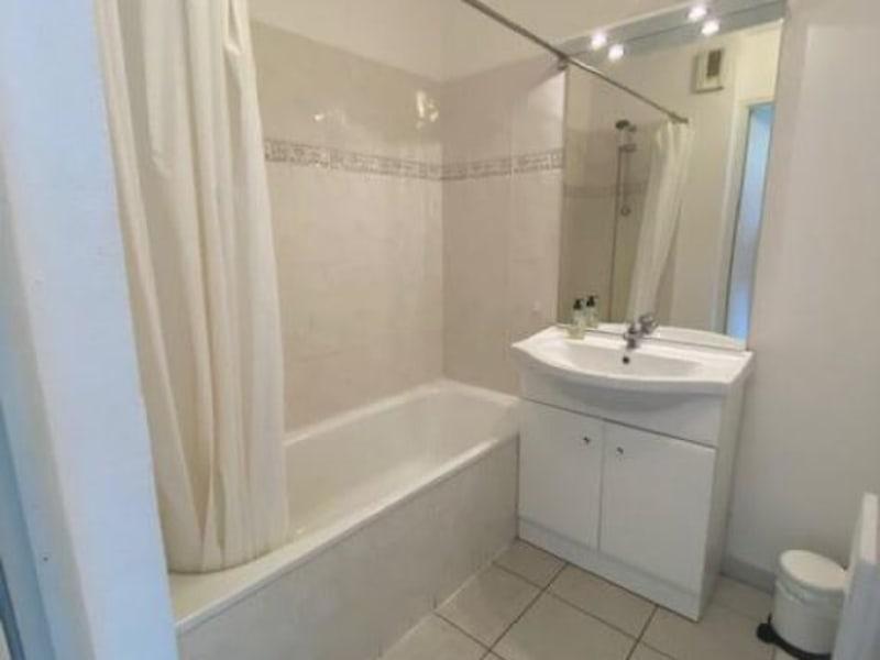 Vente appartement Bordeaux 222000€ - Photo 7