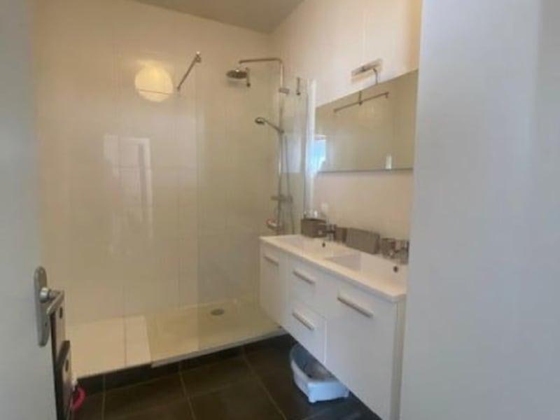 Vente appartement Lormont 288500€ - Photo 6