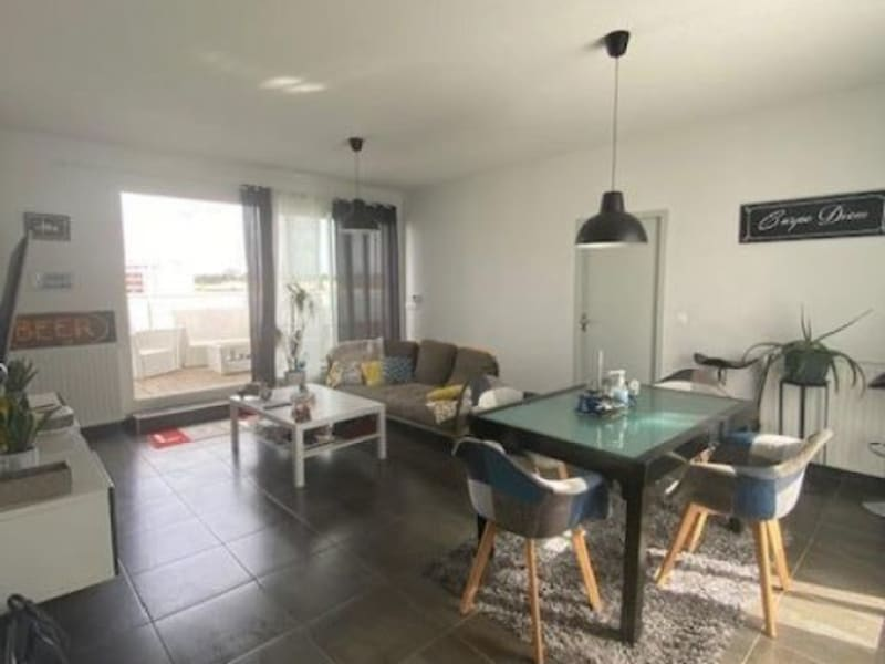 Vente appartement Lormont 288 500€ - Photo 8