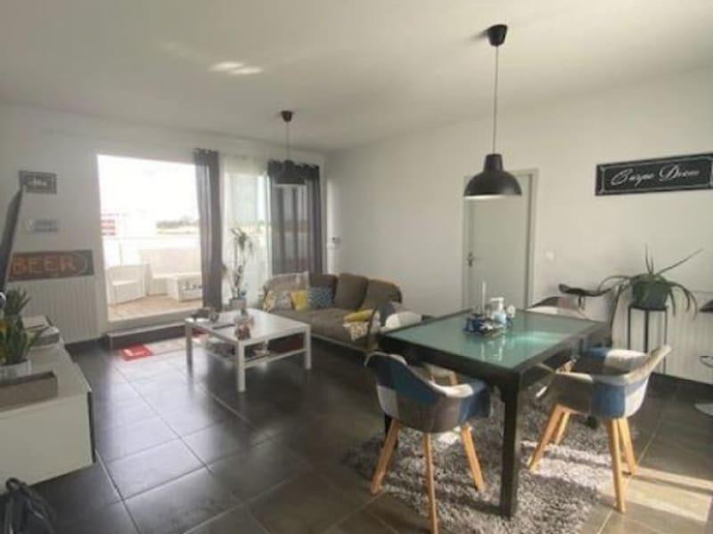 Vente appartement Lormont 288500€ - Photo 8