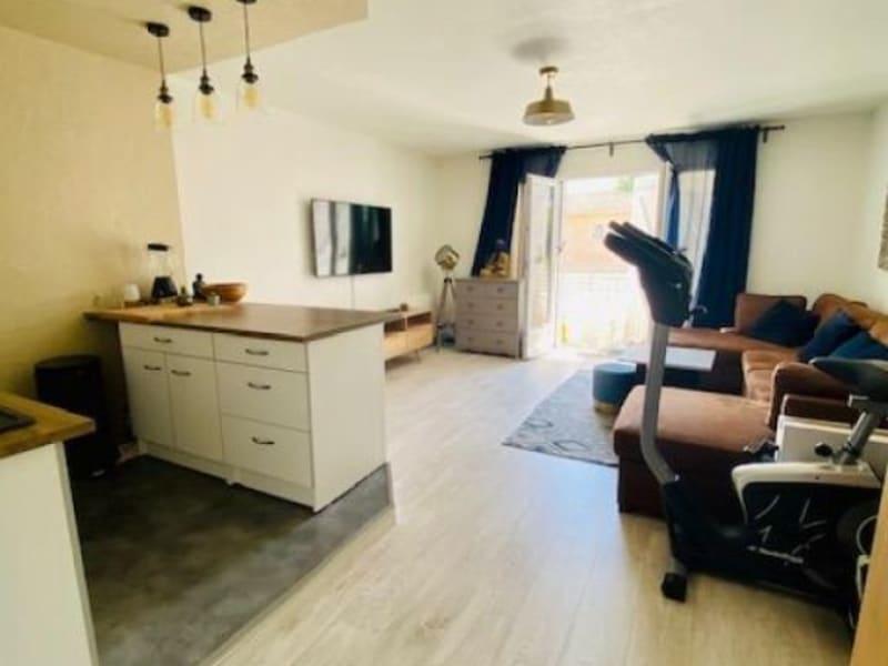 Vente appartement Le pian medoc 155000€ - Photo 1
