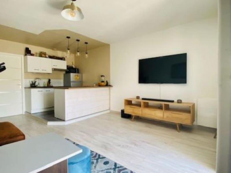 Vente appartement Le pian medoc 155000€ - Photo 2