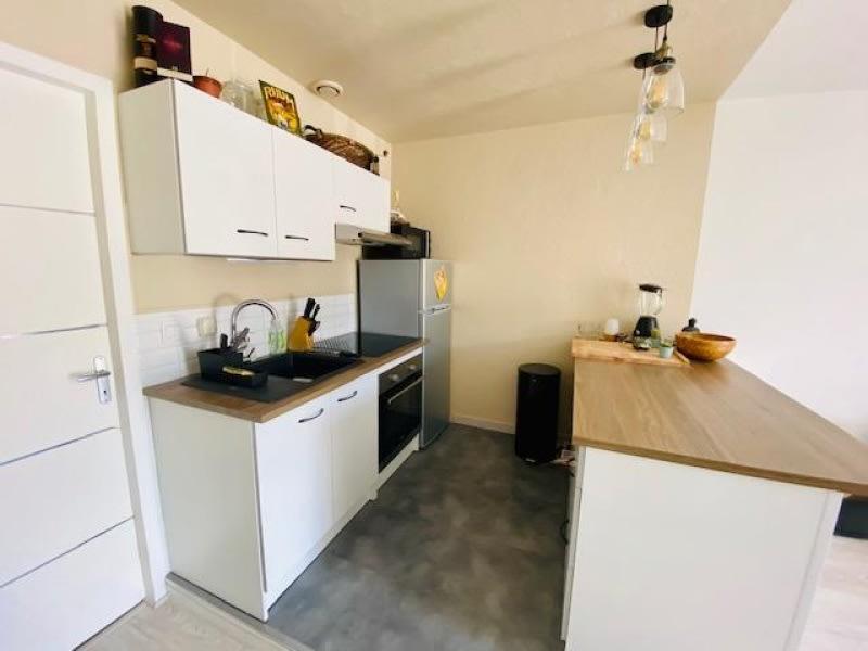 Vente appartement Le pian medoc 155000€ - Photo 3