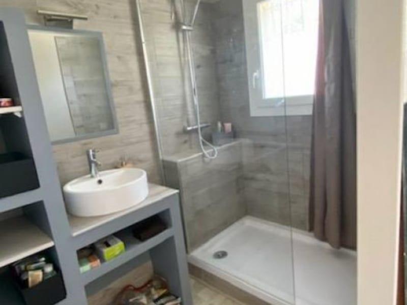 Vente appartement Le pian medoc 155000€ - Photo 4