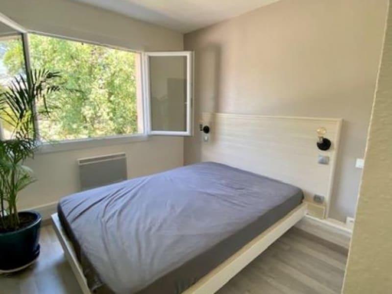Vente appartement Le pian medoc 155000€ - Photo 5