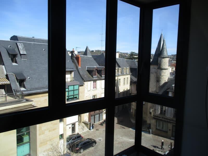 Vente appartement Brive la gaillarde 133000€ - Photo 4