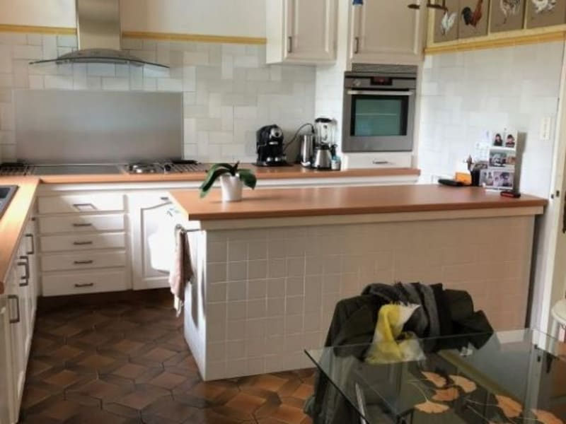 Vente maison / villa Brive la gaillarde 312000€ - Photo 6