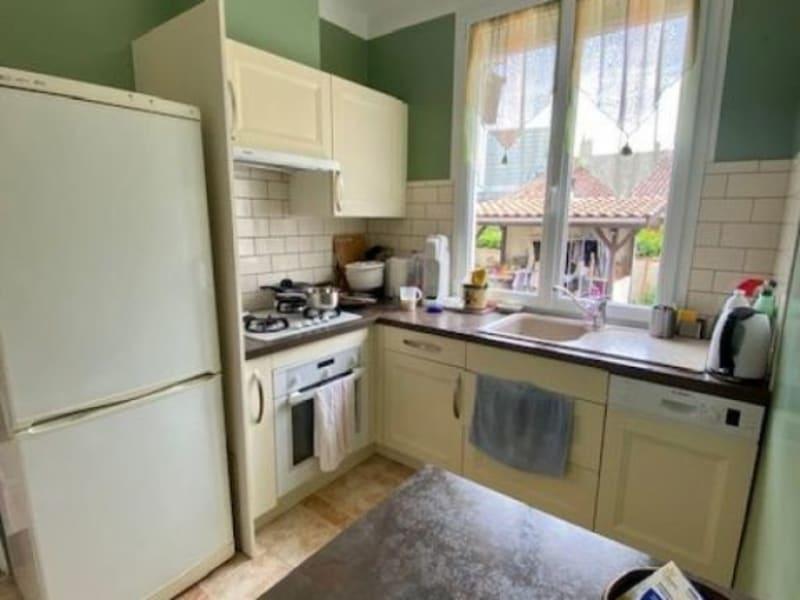 Vente maison / villa Lormont 389000€ - Photo 4