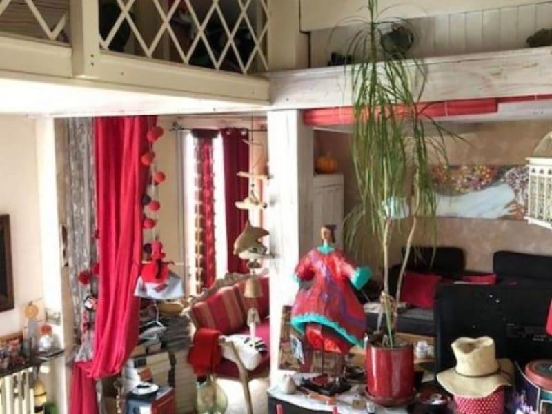 Vente maison / villa Brive la gaillarde 136000€ - Photo 3