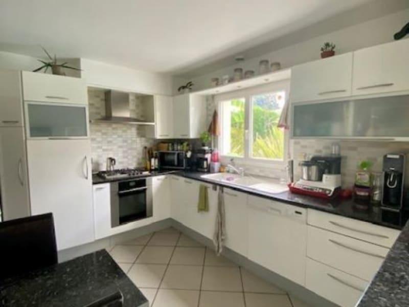 Vente maison / villa Carignan de bordeaux 530000€ - Photo 4