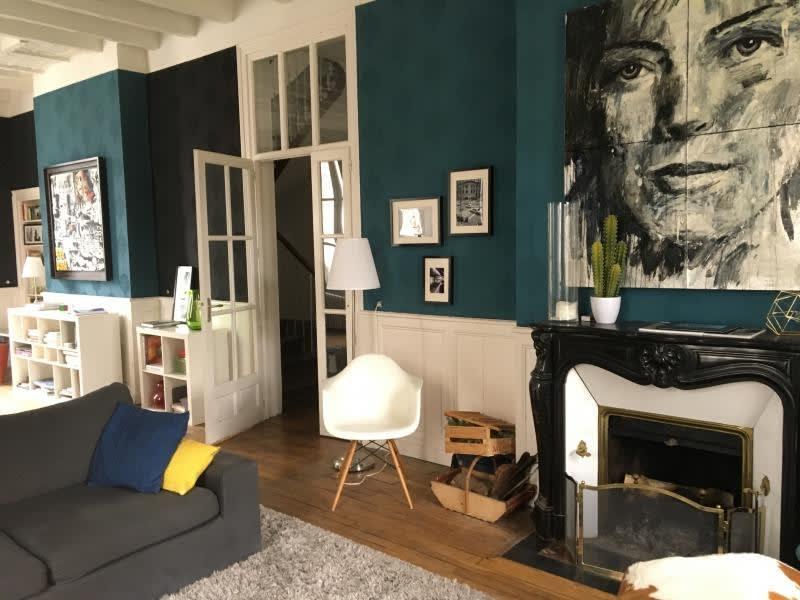 Vente maison / villa Brive la gaillarde 638000€ - Photo 2