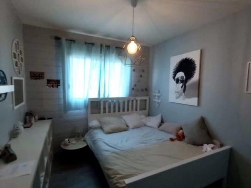 Vente maison / villa Cavignac 259000€ - Photo 7