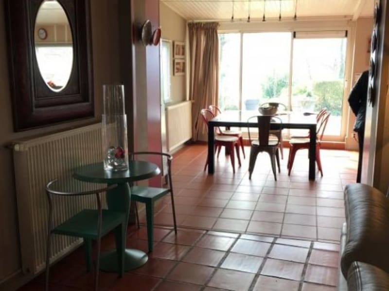 Vente maison / villa Dampniat 290 000€ - Photo 7