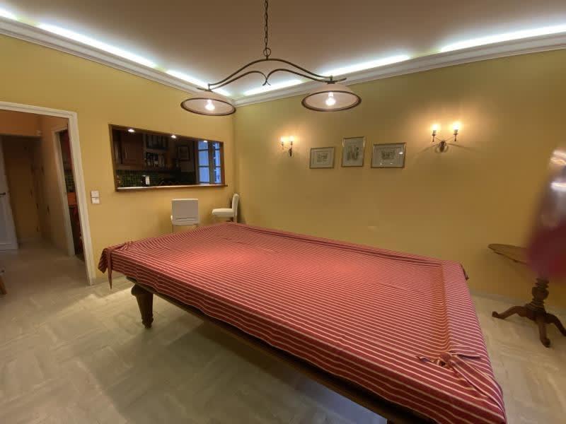 Vente maison / villa Paris 1er 749000€ - Photo 5