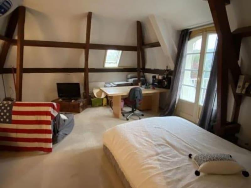 Vente maison / villa Paris 1er 749000€ - Photo 10