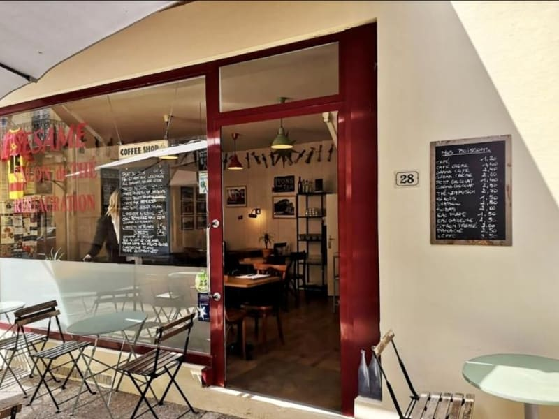 Vente immeuble St cyprien 100000€ - Photo 1