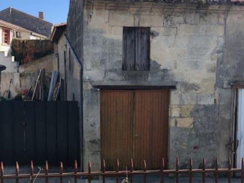 Vente immeuble St andre de cubzac 260000€ - Photo 10