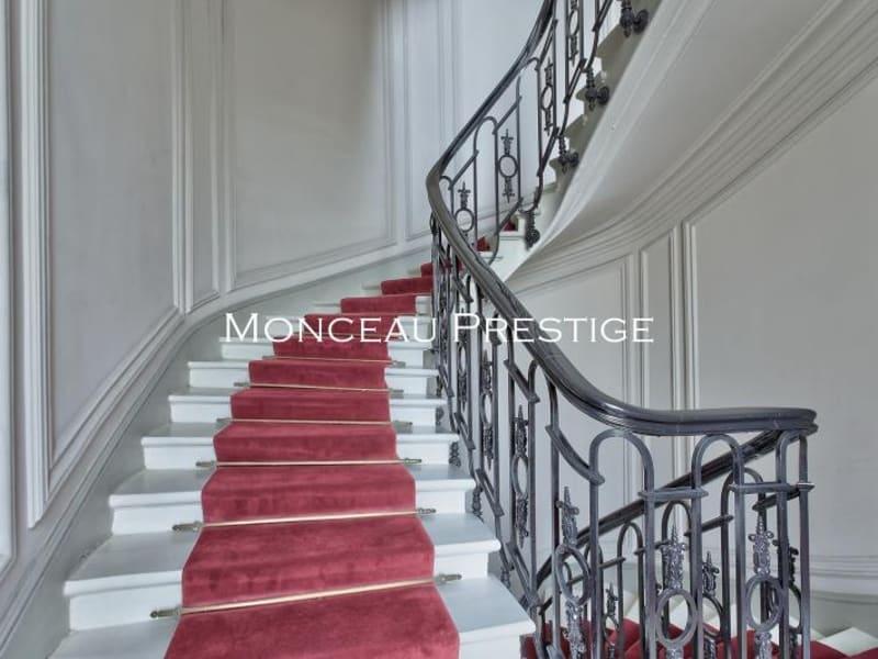Location appartement Paris 8ème 12000€ CC - Photo 6