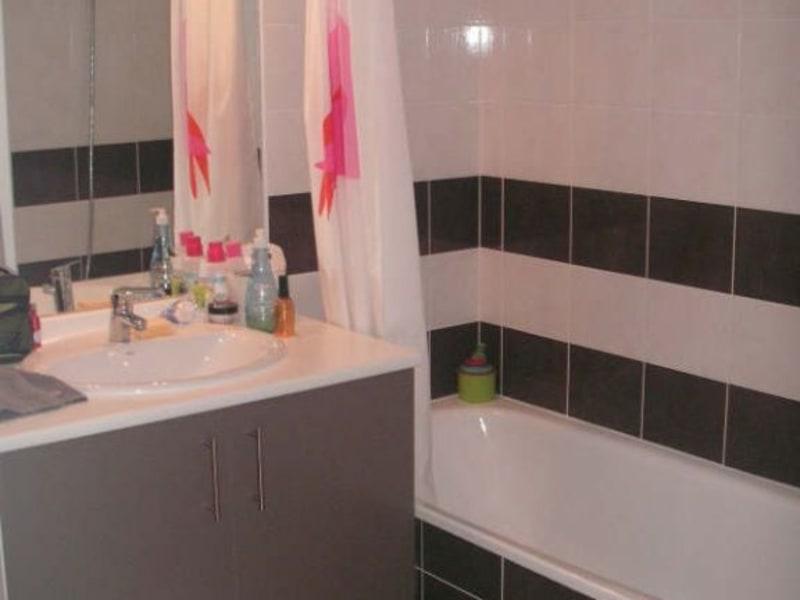 Location appartement Toulouse 760,13€ CC - Photo 4