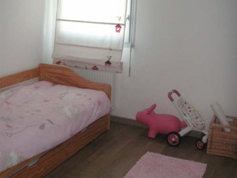 Location appartement Toulouse 760,13€ CC - Photo 5