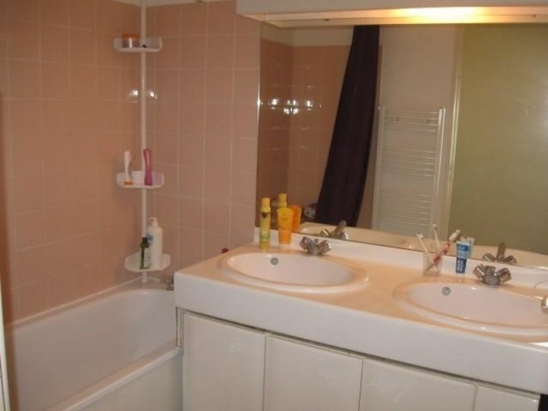 Rental apartment Toulouse 1 340€ CC - Picture 6