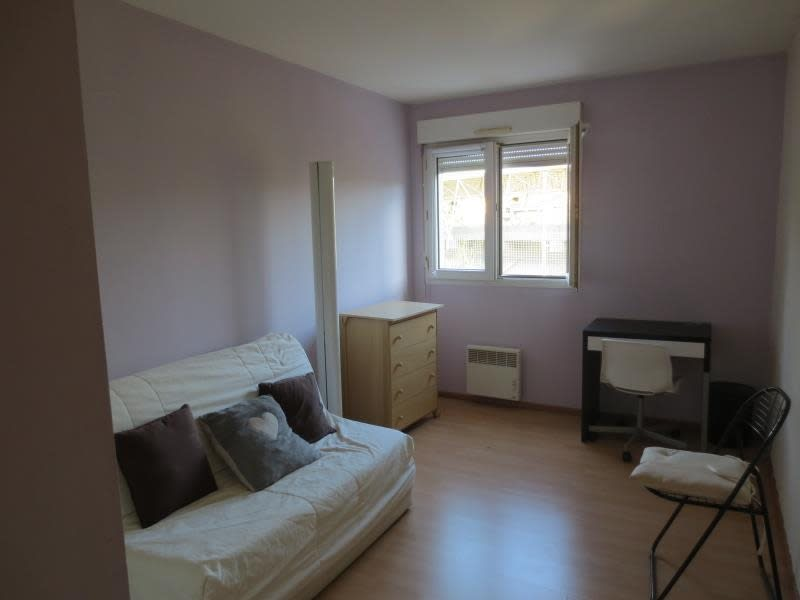 Rental apartment Toulouse 1 340€ CC - Picture 8