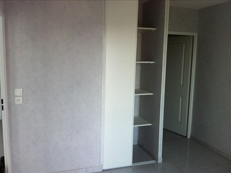 Rental apartment Toulouse 546,46€ CC - Picture 4