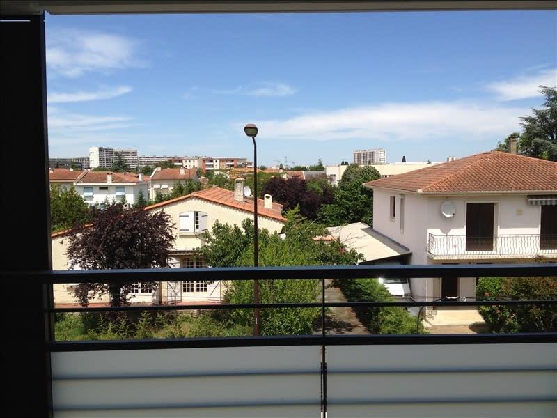 Rental apartment Toulouse 546,46€ CC - Picture 6