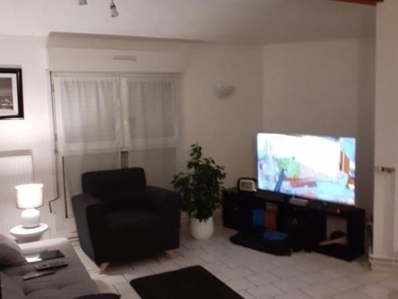 Location appartement Blagnac 635,11€ CC - Photo 2
