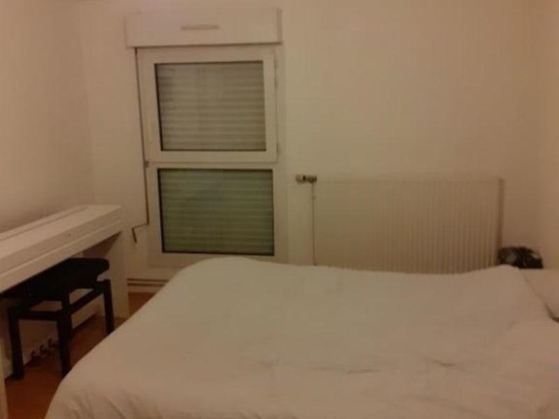 Location appartement Blagnac 635,11€ CC - Photo 5