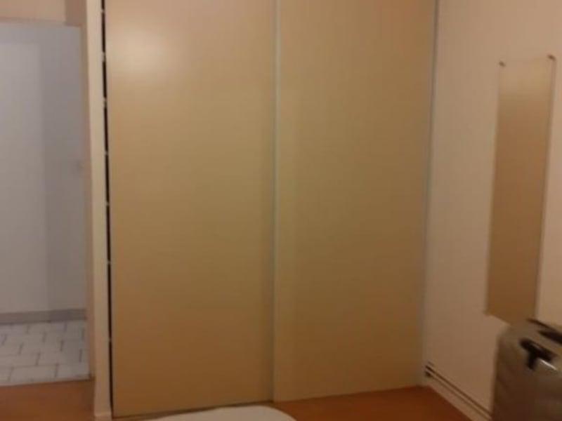Location appartement Blagnac 635,11€ CC - Photo 6