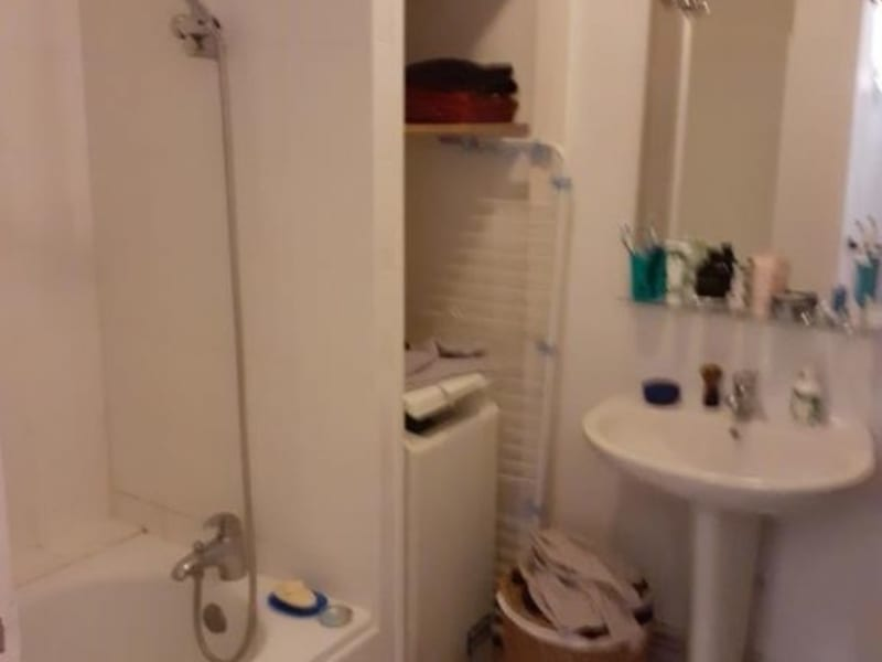 Location appartement Blagnac 635,11€ CC - Photo 7