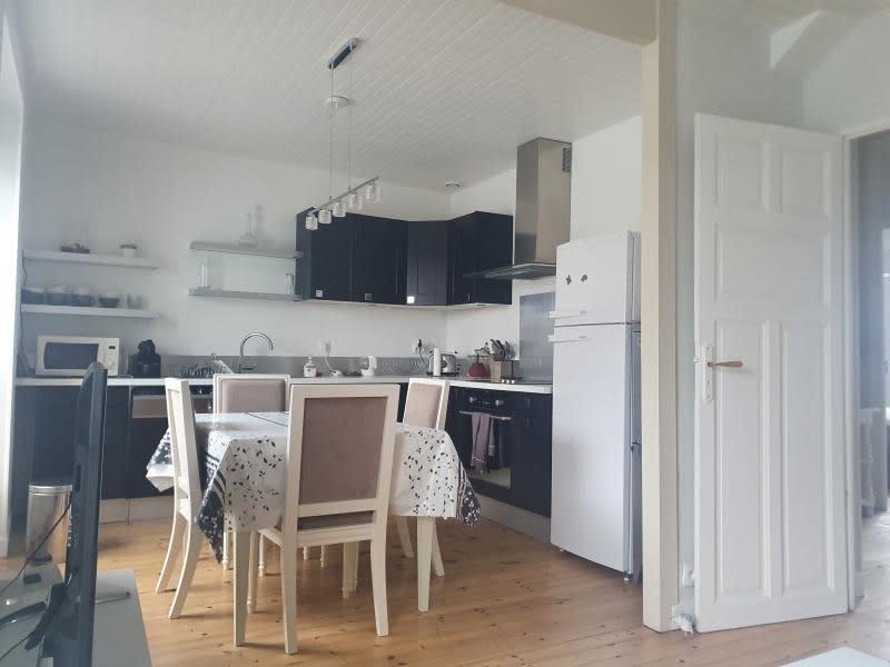 Vente appartement Perros guirec 178500€ - Photo 1