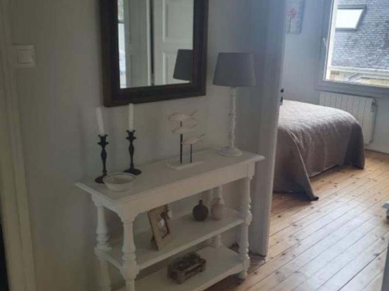 Vente appartement Perros guirec 178500€ - Photo 3