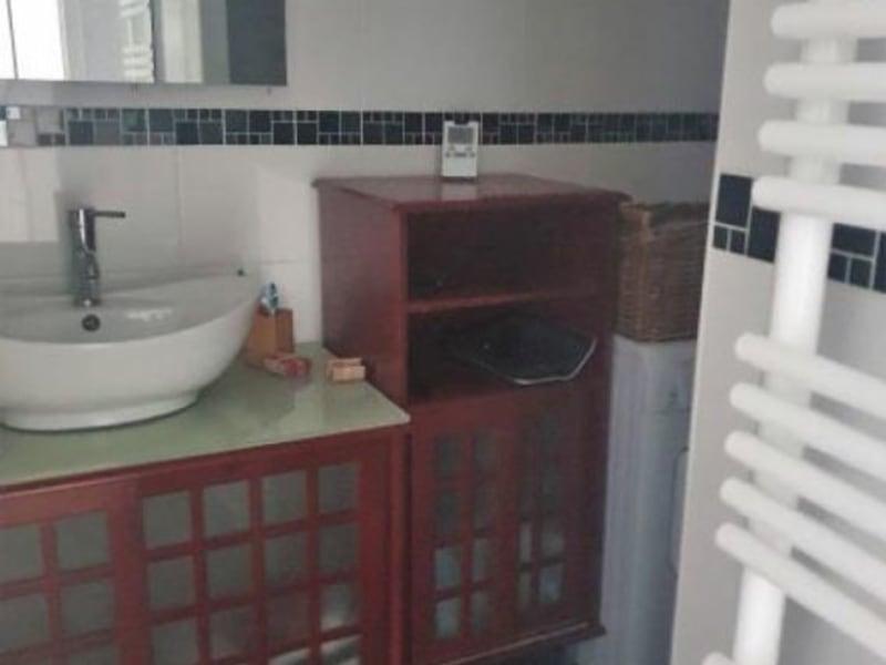 Vente appartement Perros guirec 178500€ - Photo 7