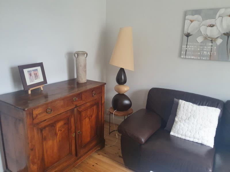 Vente appartement Perros guirec 178500€ - Photo 8